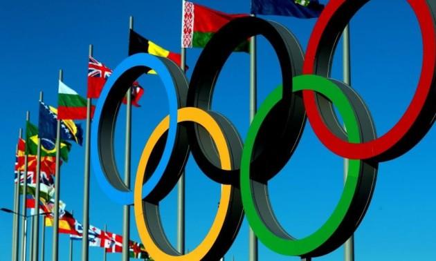 Стали відомі прапороносці збірної України на церемонії відкриття Олімпіади-2020