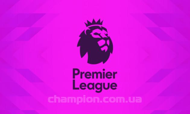 Шеффілд Юнайтед переміг Арсенал у 9 турі АПЛ