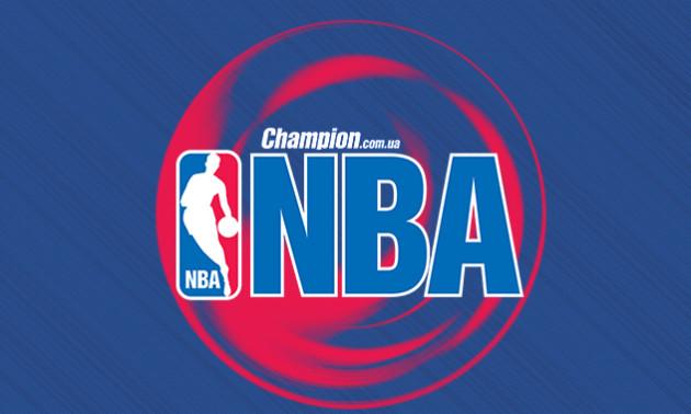 Бостон - Лейкерс: онлайн-трансляція матчу НБА