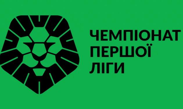 Дніпро-1 - Інгулець: онлайн-трансляція матчу