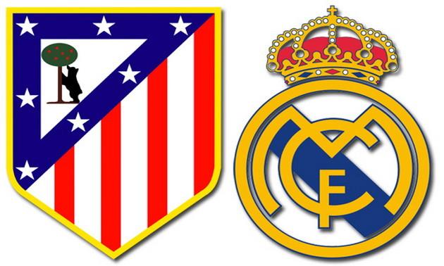 Атлетіко Мадрид пожартував над гравцем Реала