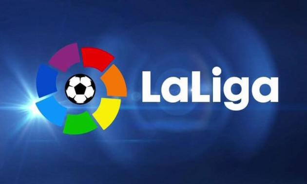 Еспаньйол - Реал: дивитися онлайн 27.01.2019