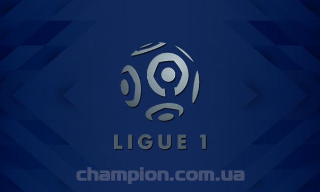 Марсель мінімально переміг Тулузу в 24 турі Ліги 1