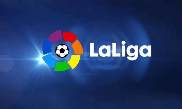 Мадридський Реал сенсаційно поступився вдома Реалу Сосьєдаду | Футбол