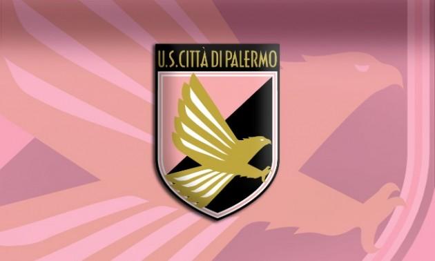 Палермо переведений із Серії B в Серію D