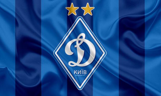 Динамо легко розібралося з ЦСКА Софія в контрольному матчі