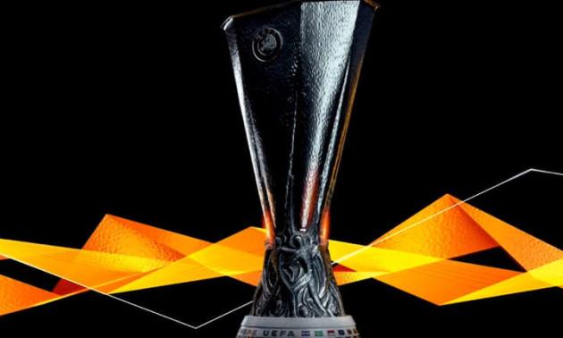 Ліга Європи: У Шахтаря відмінні шанси на матч з Бенфікою