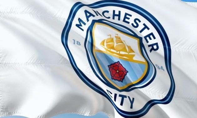 Манчестер Сіті дискваліфікували з Ліги чемпіонів