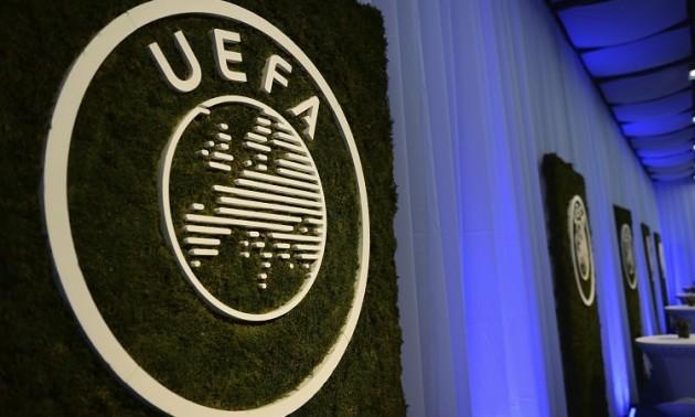 Виконком УЄФА розширив заявки збірних на Євро-2020 до 26 осіб