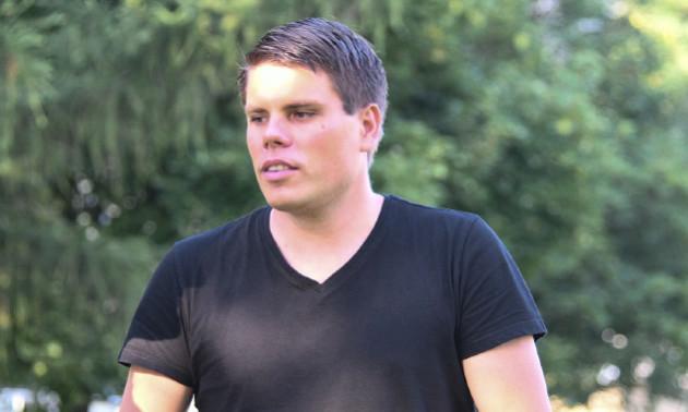 Вукоєвич: Хотів би очолити київське Динамо