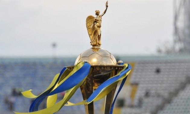 Дніпро-1 - Шахтар: огляд матчу