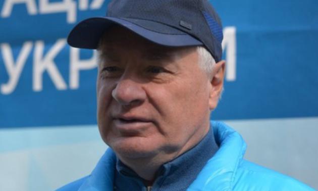У ФБУ спростували інтерес до російських біатлоністів