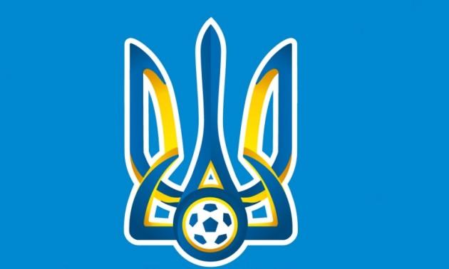 Італія - Україна: команди визначилися із формою. ФОТО
