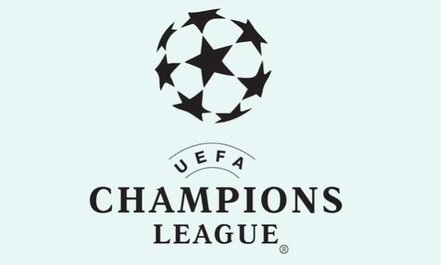 Ставки на Лігу чемпіонів 2021: матчі плей-офф