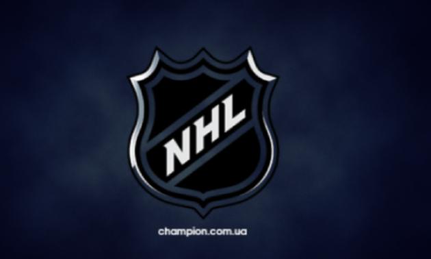 НХЛ відновить сезон 1 липня