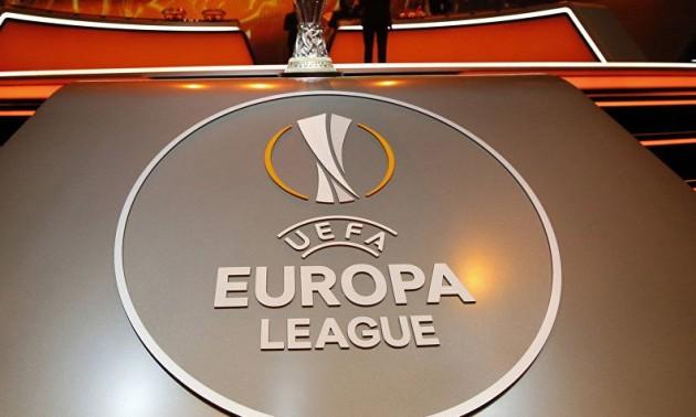 Манчестер Юнайтед прийме АЗ, Стандарт зіграє із Арсеналом. Розклад матчів 6 туру Ліги Європи