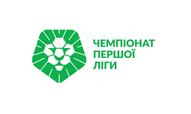 Коефіцієнти на Першу лігу України