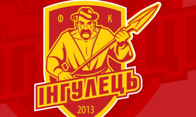 Інгулець розібрався із казахстанським клубом у контрольному матчі