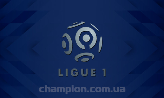 Страсбург - Ренн 1:1. Огляд матчу