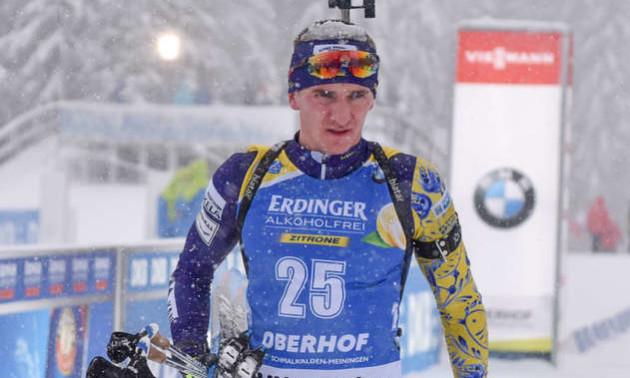 Збірна України з біатлону! За кого вболівати взимку: згадуємо та знайомимося
