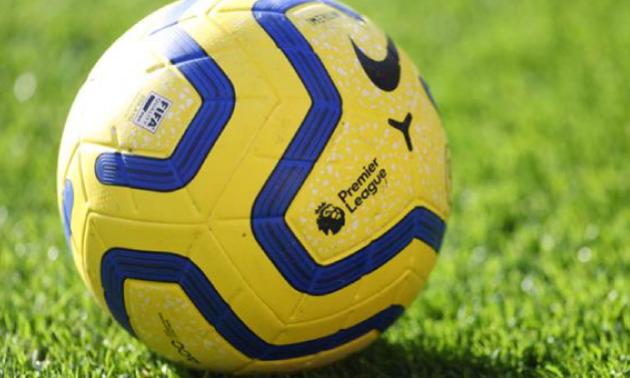 Клубам АПЛ дозволили грати товариські матчі