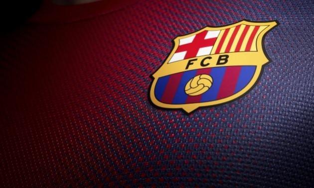 Барселона встановила рекорд Кубка Іспанії