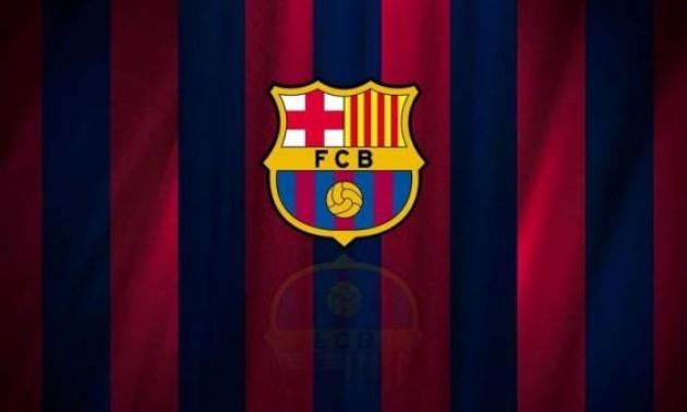 Барселона знайшла заміну Суаресу