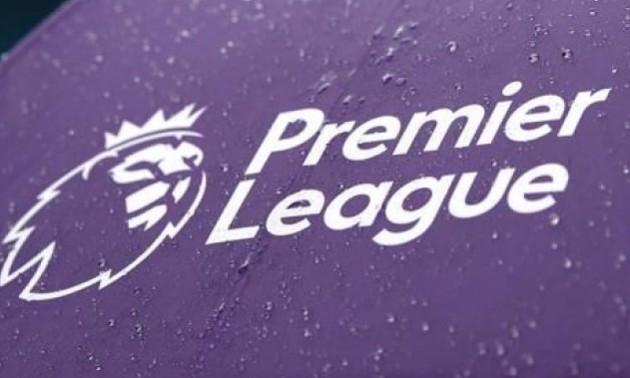 АПЛ відновиться 17 червня матчем Манчестер Сіті – Арсенал