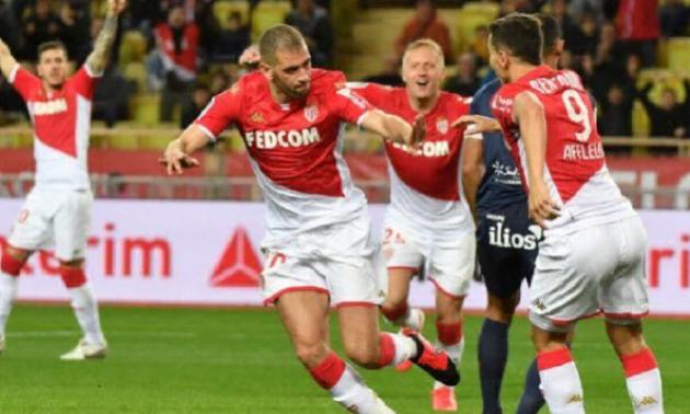 Монако хоче позбутися 30 гравців