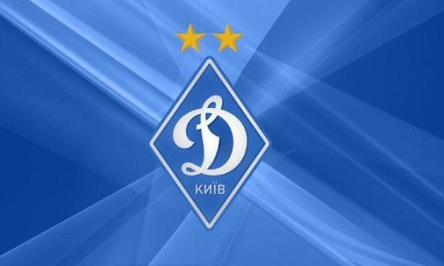 Динамо перемогло в останньому матчі на зимових зборах