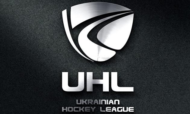 Анонс п'ятого фінального поєдинку плей-оф між Донбасом і Дніпром