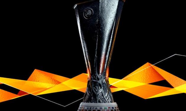 АЗ Алкмар - Манчестер Юнайтед: онлайн-трансляція матчу
