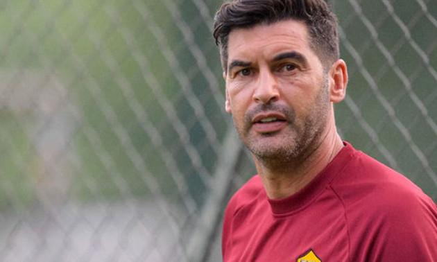 Фонсека отримав дискваліфікацію на 2 тури Серії А