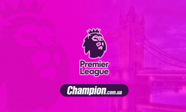 Манчестер Сіті - Вотфорд: відеоогляд матчу