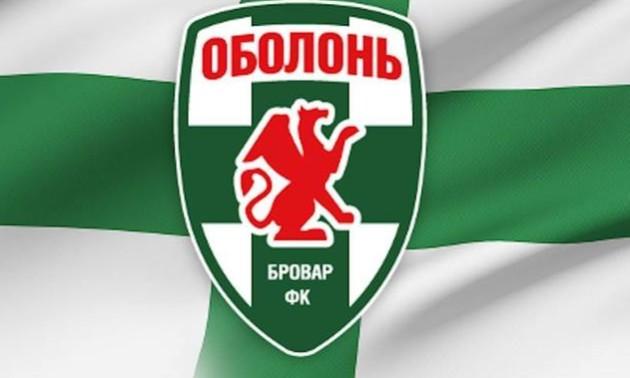 Це ганьба для всього футболу - В Оболонь-Бровар розкритикували голосування клубів Першої ліги