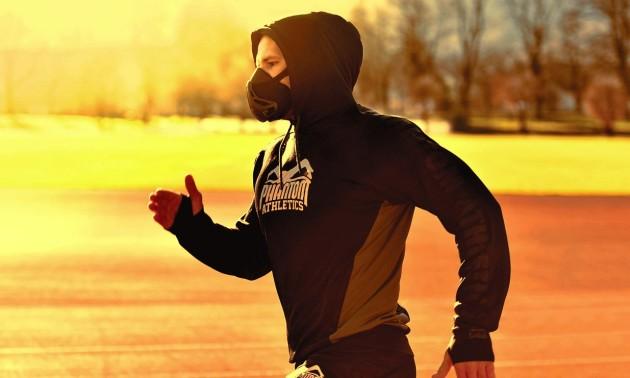 Біг під час карантину: головні правила і чим можна замінити пробіжки