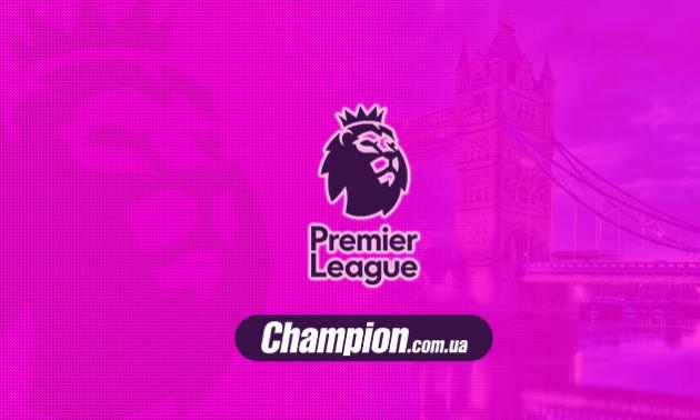 Крістал Пелес — Манчестер Сіті 1:3. Огляд матчу