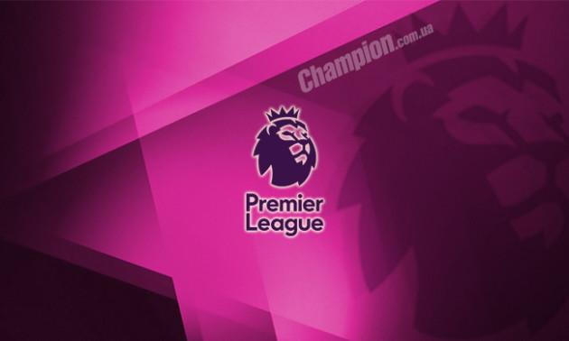 Евертон — Арсенал: де дивитися матч 33 туру АПЛ