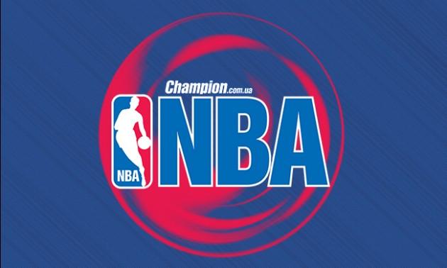 Маямі - Мемфіс: онлайн-трансляція матчу НБА