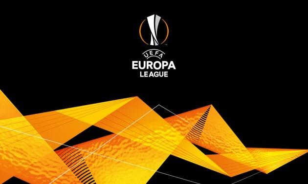 Арсенал - Рапід: онлайн-трансляція матчу Ліги Європи. LIVE
