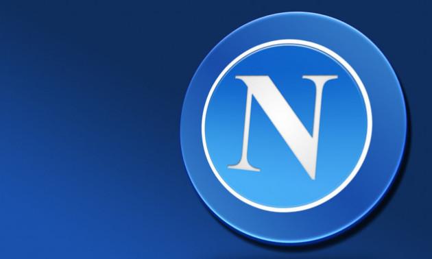 У Наполі назвали головну трансферну ціль
