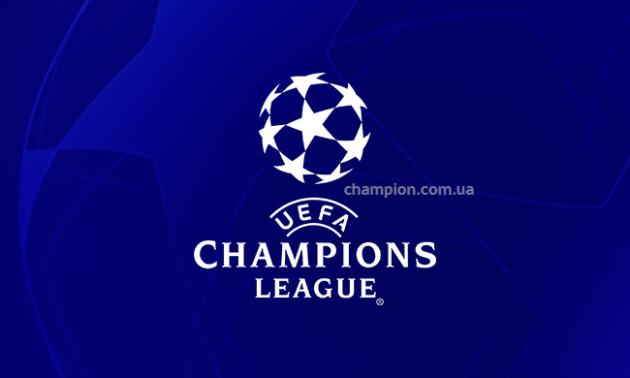 Вирішальні матчі Ліги чемпіонів будуть проводитися в Лісабоні