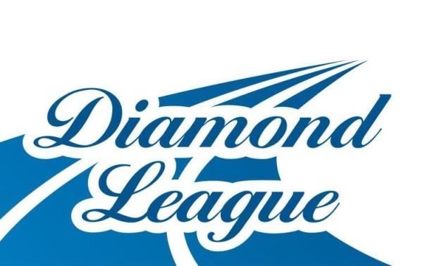 Чотири українка виступатимуть на етапі Діамантової ліги в Лозанні