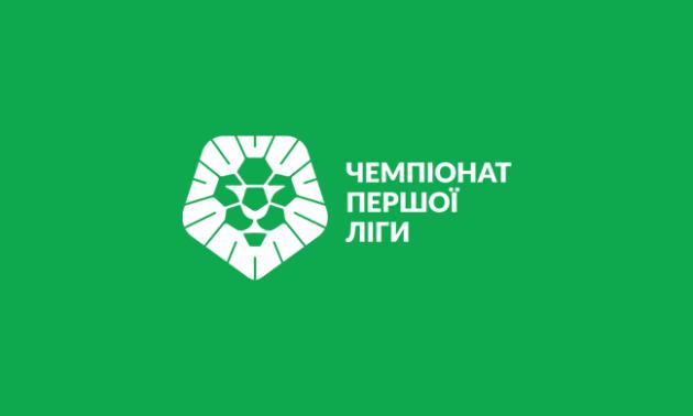 Оболонь перемогла Металіст 1925, Чорноморець переграв Миколаїв у 10 турі Першої ліги