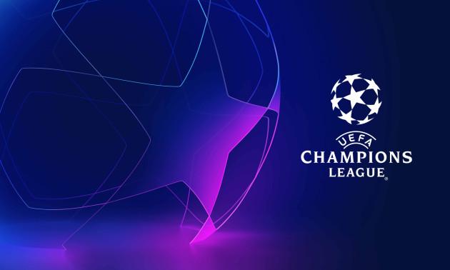 Маккабі - Динамо Брест: онлайн-трансляція кваліфікації Ліги чемпіонів. LIVE
