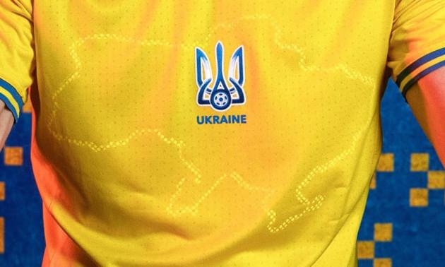 Президент РФС: Категорично не згоден з рішенням УЄФА!
