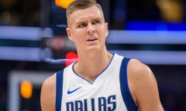 Зірковому форварду НБА заборонили грати через курйозну помилку