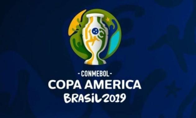 Мессі не потрапив у список найкращих гравців Копа Америка