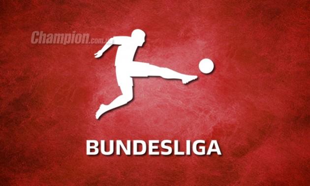 Бундесліга відмовилася від матчів по понеділках