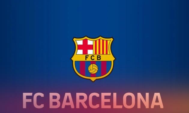 Барселона пояснила свою позицію щодо Суперліги